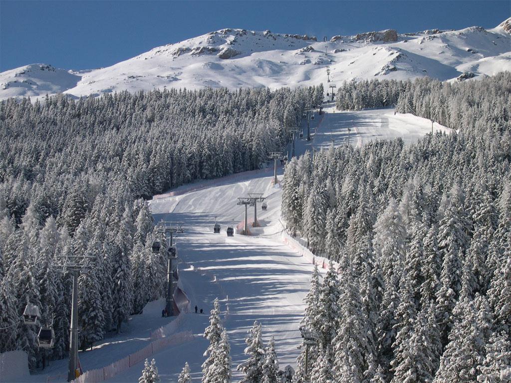 Offerta Snow Week
