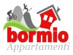 bormio-appartamenti